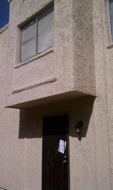 Photo of 5420 W LYNWOOD Street, Phoenix, AZ 85043
