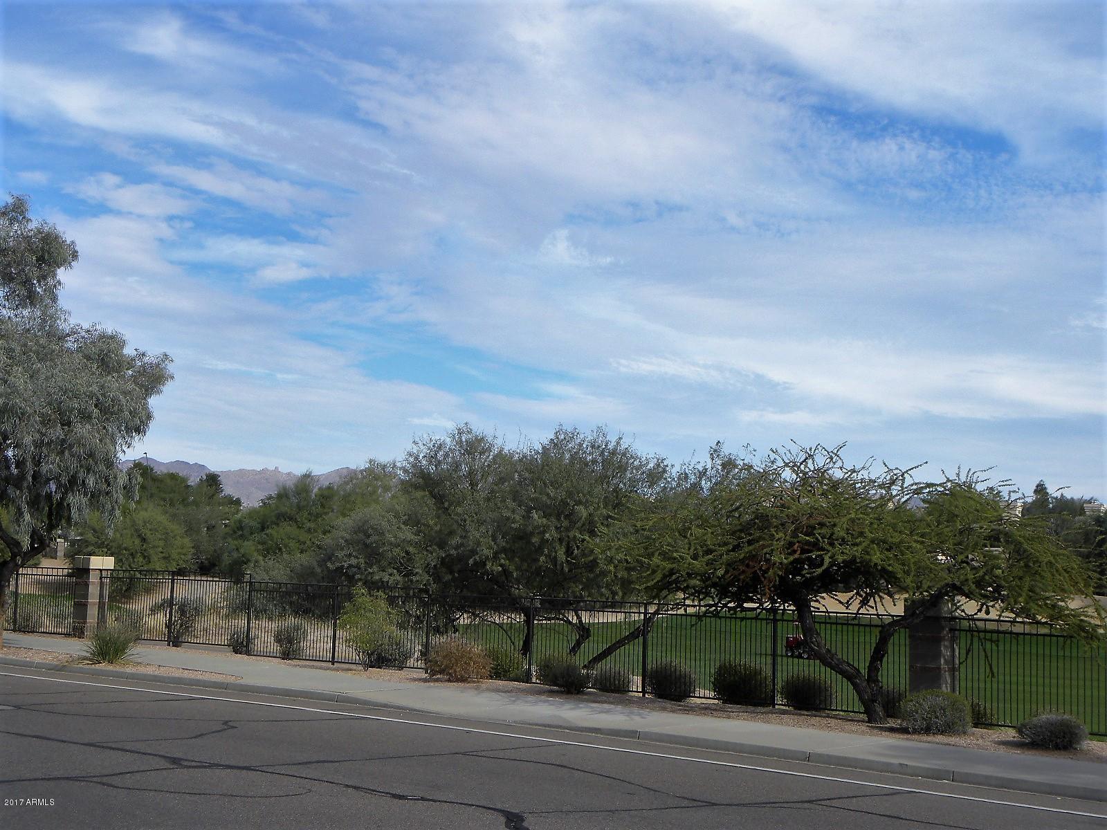 MLS 5688009 6527 E BLANCHE Drive, Scottsdale, AZ 85254 Scottsdale AZ Kierland