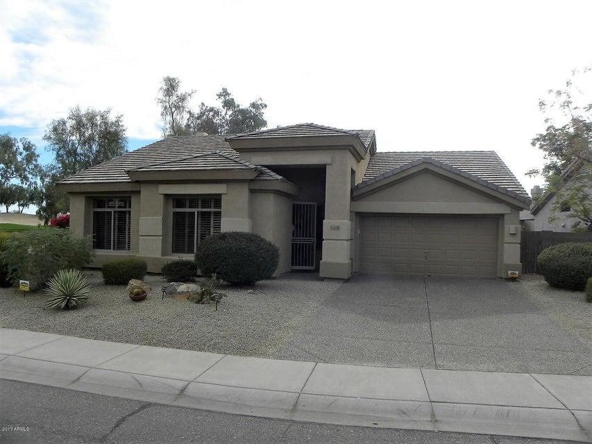 Scottsdale AZ 85254 Photo 3