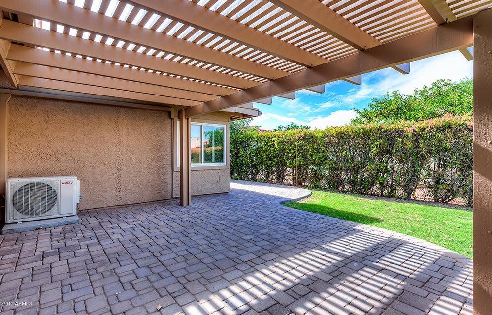 MLS 5687531 1292 LEISURE WORLD --, Mesa, AZ 85206 Mesa AZ Leisure World