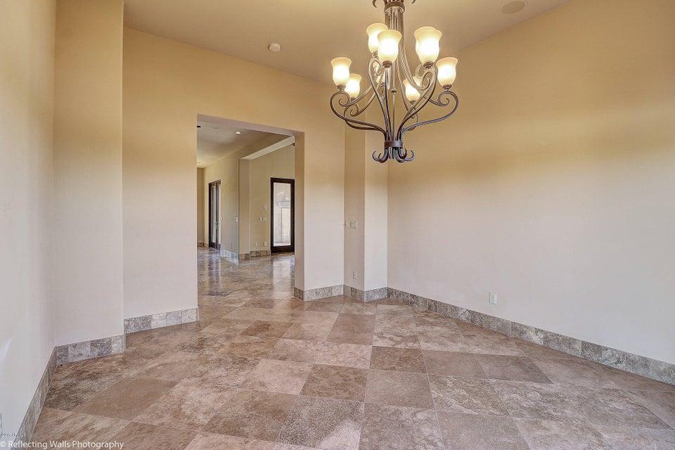 MLS 5651478 3103 S PROSPECTOR Circle, Gold Canyon, AZ Gold Canyon AZ Luxury