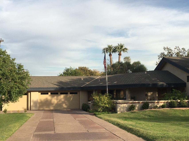 MLS 5688409 5737 N 2ND Avenue, Phoenix, AZ 85013 Phoenix AZ Near Light Rail