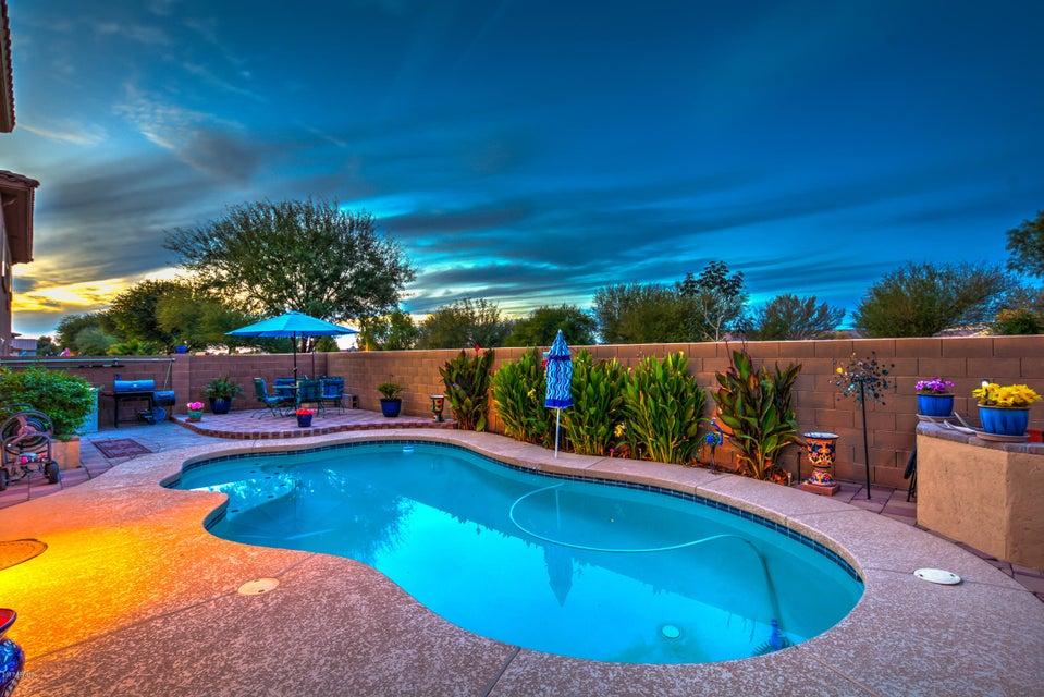 MLS 5688276 45338 W ZION Road, Maricopa, AZ Maricopa AZ Private Pool