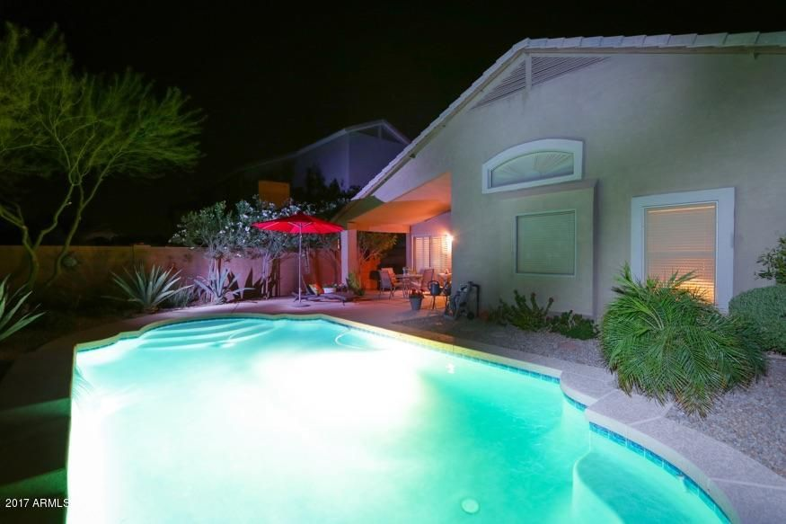 MLS 5689138 22067 N VAN LOO Drive, Maricopa, AZ 85138 Maricopa AZ Golf