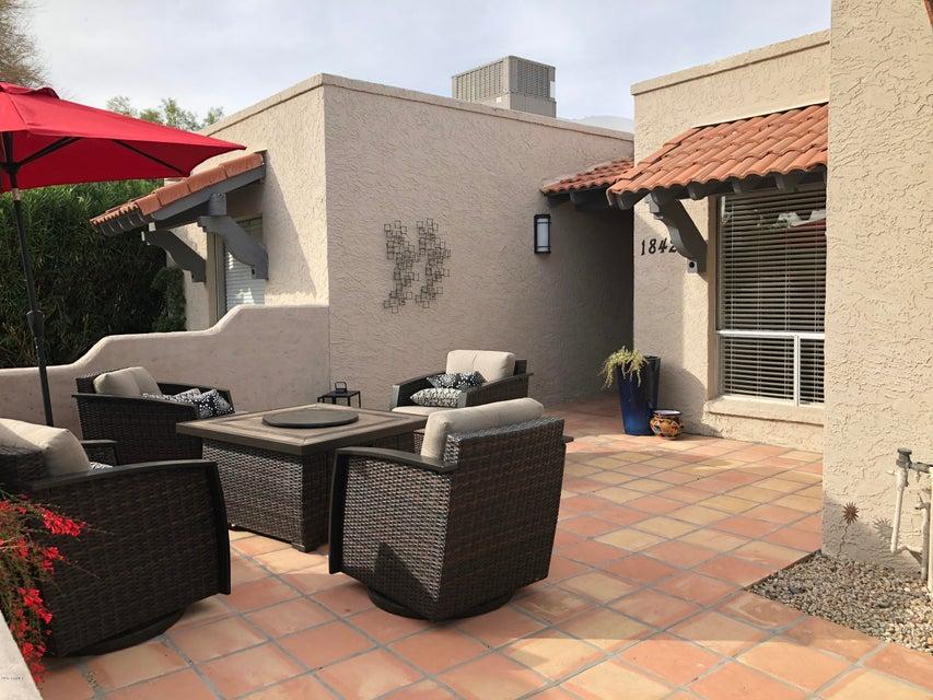 18426 E STIRRUP Lane Rio Verde, AZ 85263 - MLS #: 5687888