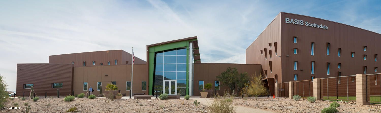 MLS 5688050 11477 N 141ST Street, Scottsdale, AZ 85259 Scottsdale AZ Hidden Hills