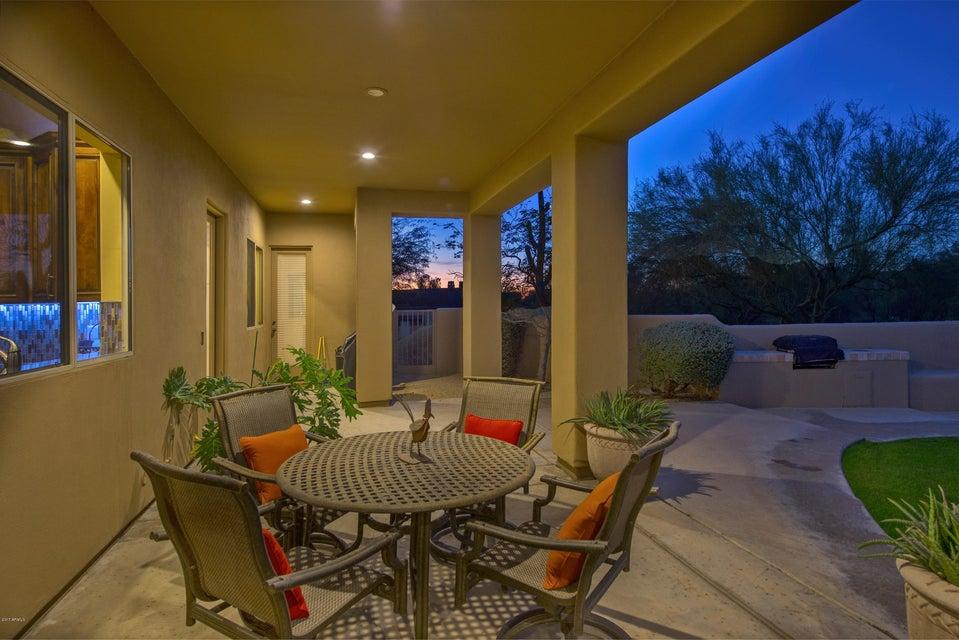 MLS 5688027 10040 E HAPPY VALLEY Road Unit 341, Scottsdale, AZ 85255 Scottsdale AZ Desert Highlands