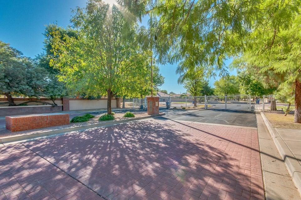 MLS 5689570 4621 E Gable Circle, Mesa, AZ 85206