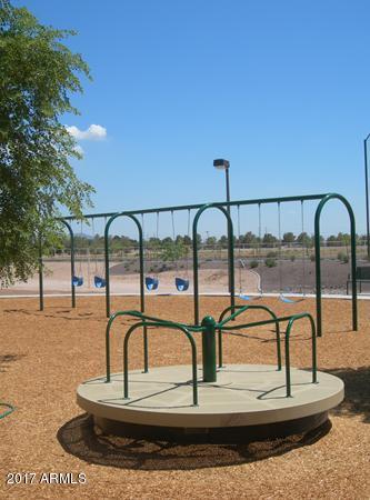 MLS 5688038 11982 W CALLE HERMOSA Lane, Avondale, AZ 85323 Avondale AZ Three Bedroom