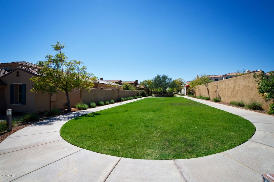 MLS 5688055 3585 N CARLTON Street, Buckeye, AZ Buckeye AZ Gated