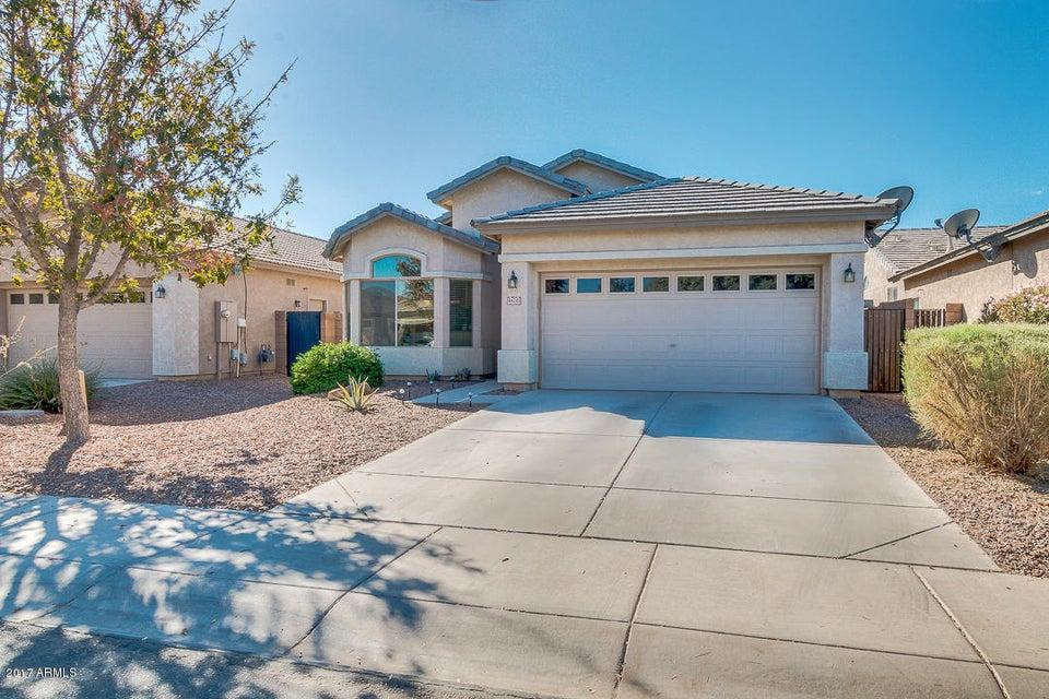 MLS 5688834 44241 W PIONEER Road, Maricopa, AZ 85139 Maricopa AZ Cobblestone Farms