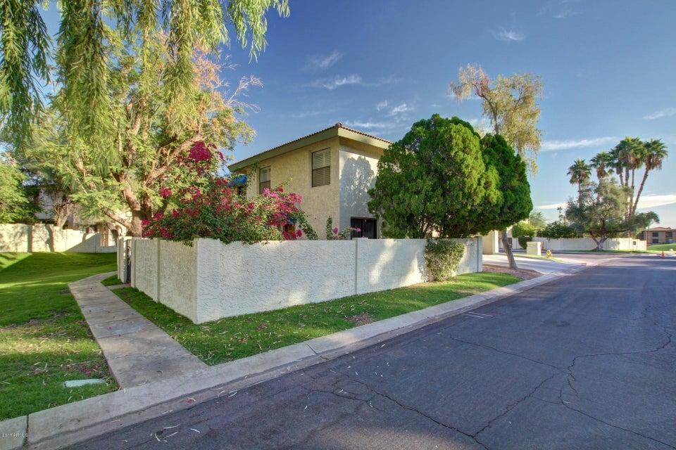 Photo of 4852 E EUCLID Avenue #2, Phoenix, AZ 85044