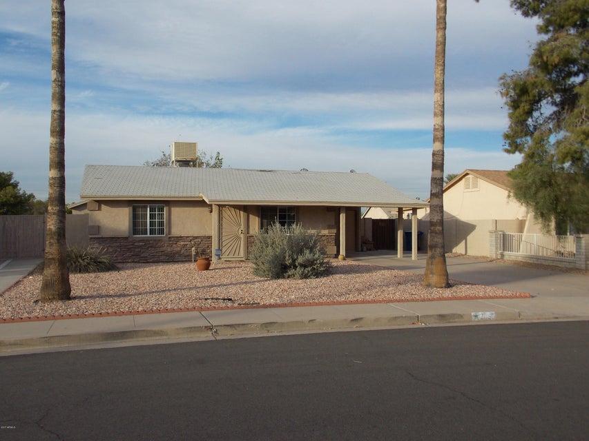 Photo of 2050 W RIVIERA Drive, Tempe, AZ 85282