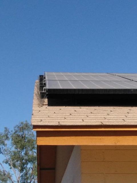 MLS 5683684 8831 W MARIPOSA Street, Phoenix, AZ 85037 Phoenix AZ Sunrise Terrace