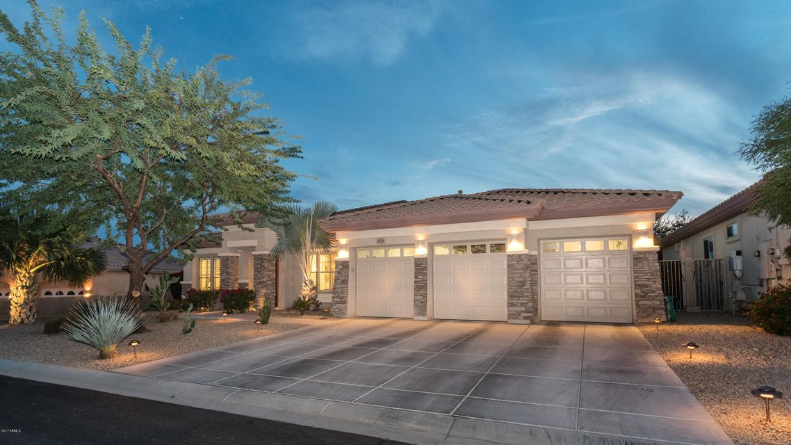 MLS 5688863 2709 W WILDWOOD Drive, Phoenix, AZ 85045 Phoenix AZ Foothills Reserve