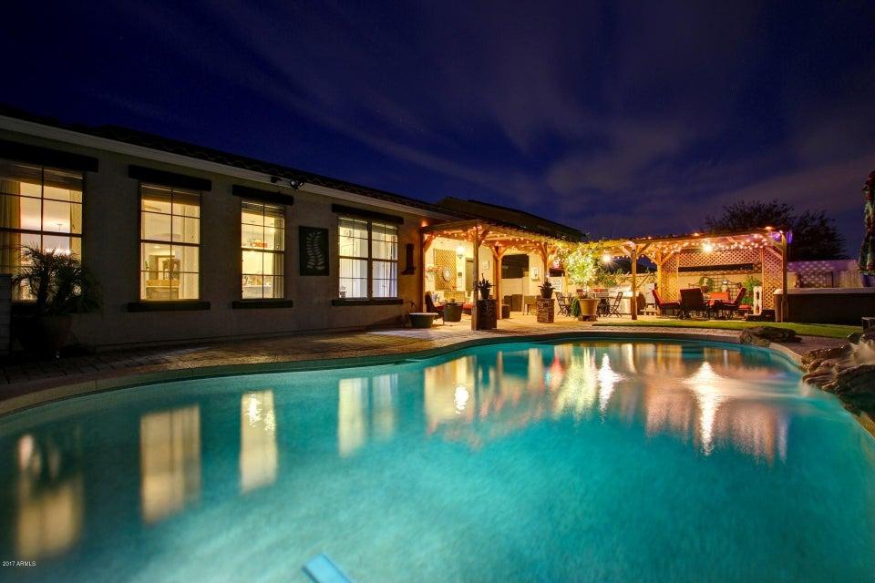 MLS 5688054 16137 W PAPAGO Street, Goodyear, AZ 85338 Goodyear AZ Glenmont Estates