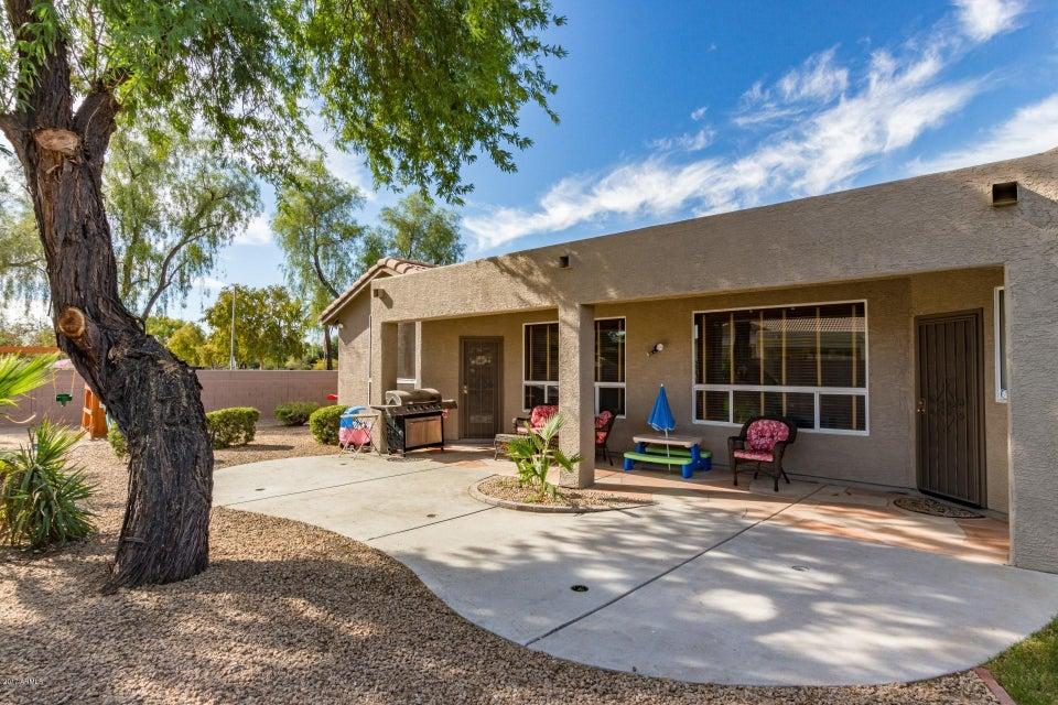 MLS 5688377 20375 N 66TH Drive, Glendale, AZ 85308 Glendale AZ Arrowhead Ranch