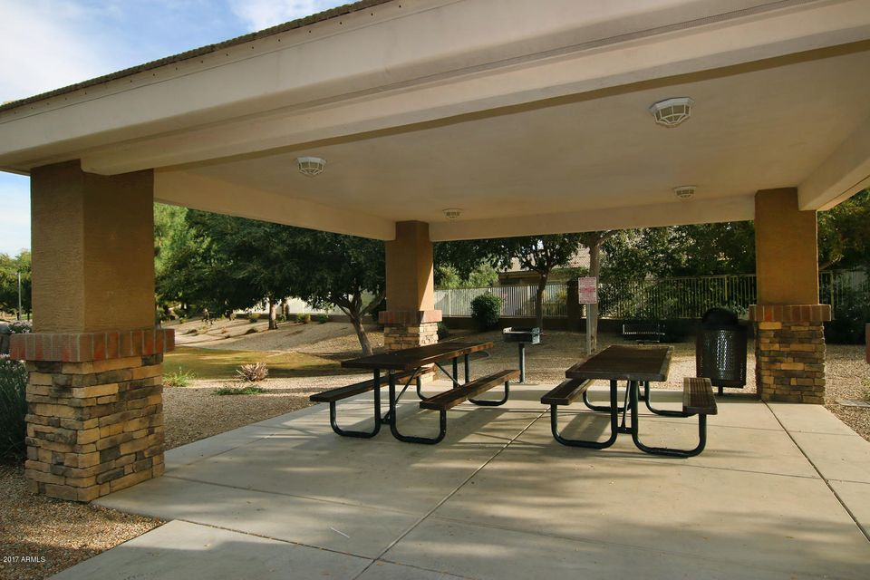 MLS 5688105 12702 W GLENROSA Drive, Litchfield Park, AZ 85340 Litchfield Park AZ Wigwam Creek