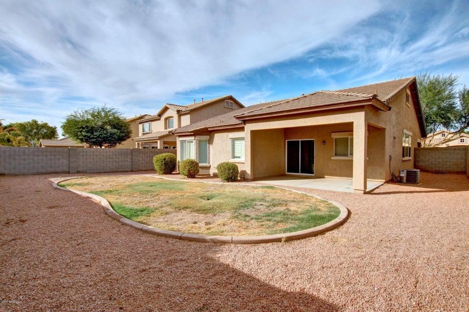 MLS 5688360 4427 E FIRESTONE Drive, Chandler, AZ Sun Groves