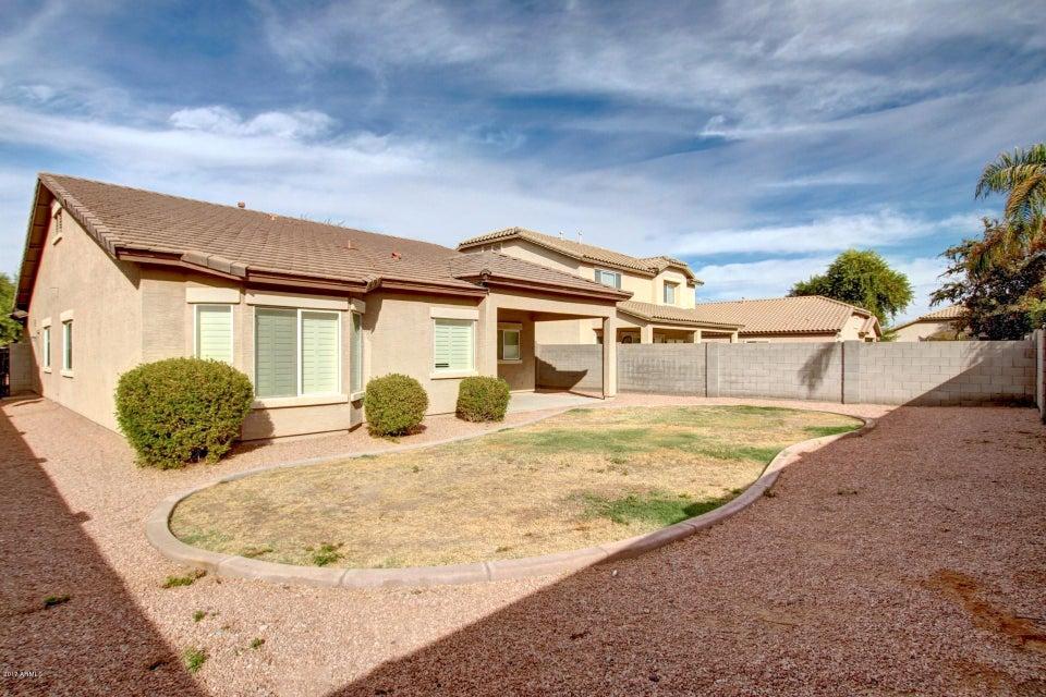 MLS 5688360 4427 E FIRESTONE Drive, Chandler, AZ 85249 Chandler AZ Sun Groves