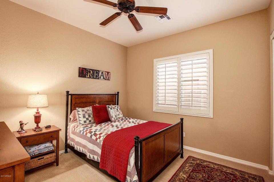 3937 E PATRICK Lane Phoenix, AZ 85050 - MLS #: 5688348