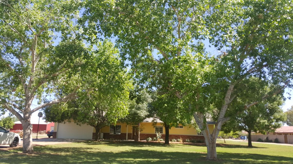 MLS 5688163 23137 S 130th Street, Chandler, AZ Chandler AZ Equestrian