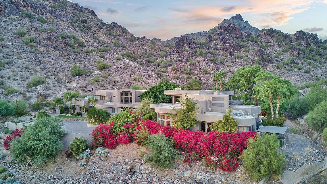 MLS 5684764 6664 N 29TH Place, Phoenix, AZ 85016 Phoenix AZ Gated
