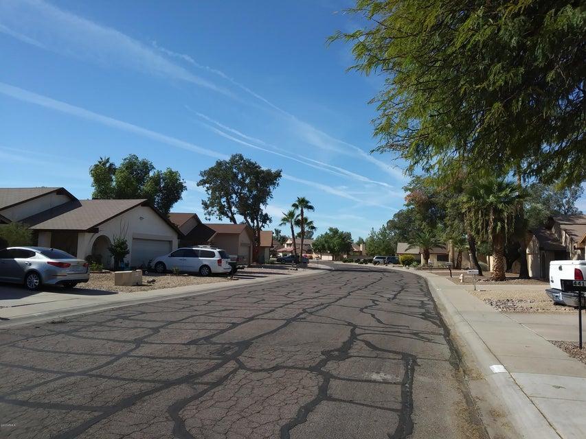 MLS 5688173 4412 W MORROW Drive, Glendale, AZ 85308 Glendale AZ Short Sale