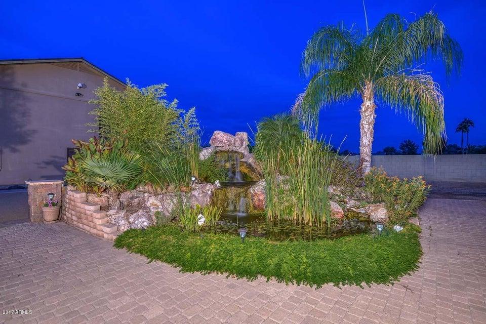 MLS 5688283 6110 W MICHELLE Drive, Glendale, AZ Glendale Horse Property for Sale