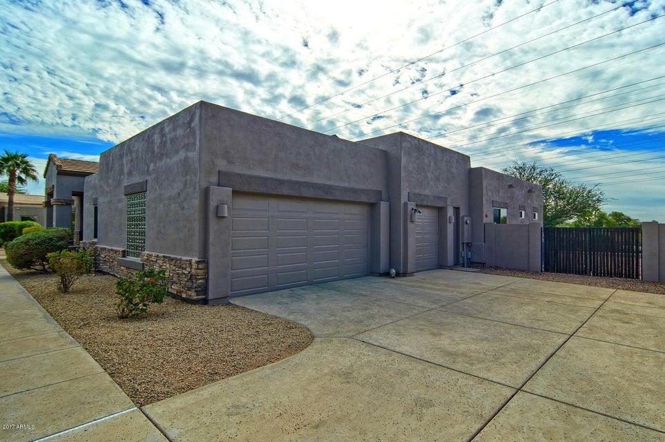 10340 N 117TH Place Scottsdale, AZ 85259 - MLS #: 5688230
