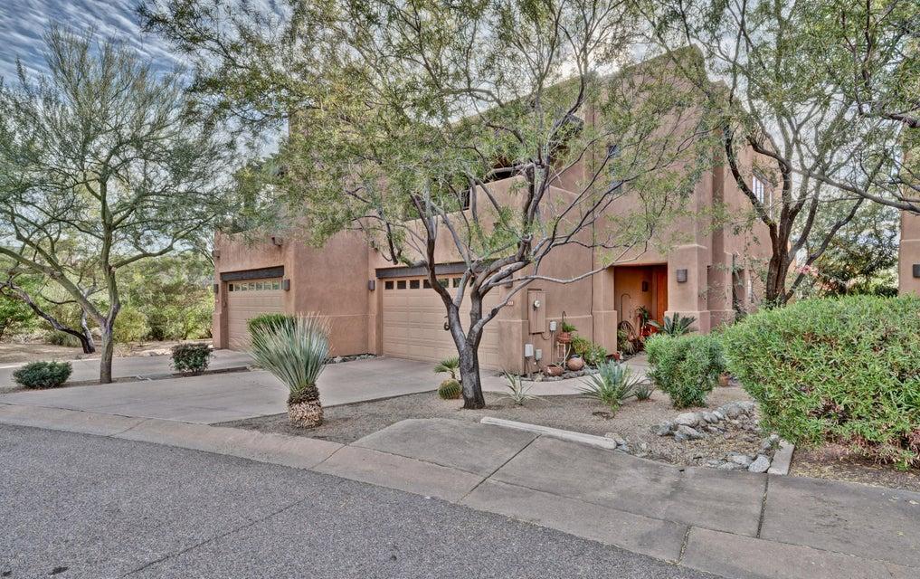 Photo of 28420 N 101st Place, Scottsdale, AZ 85262