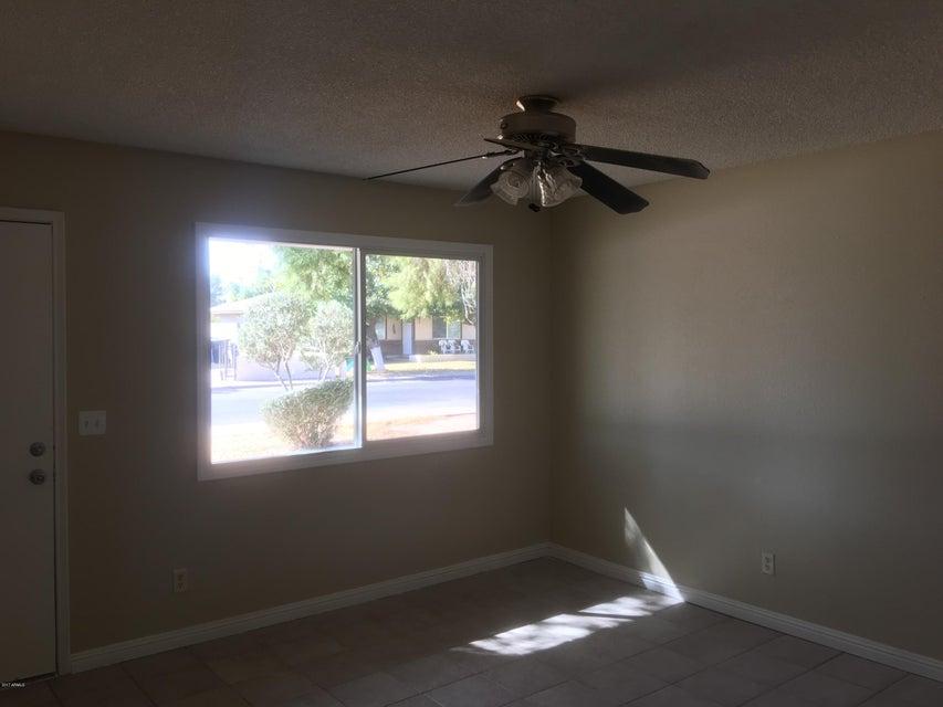 Photo of 67 N PALM Street, Gilbert, AZ 85234