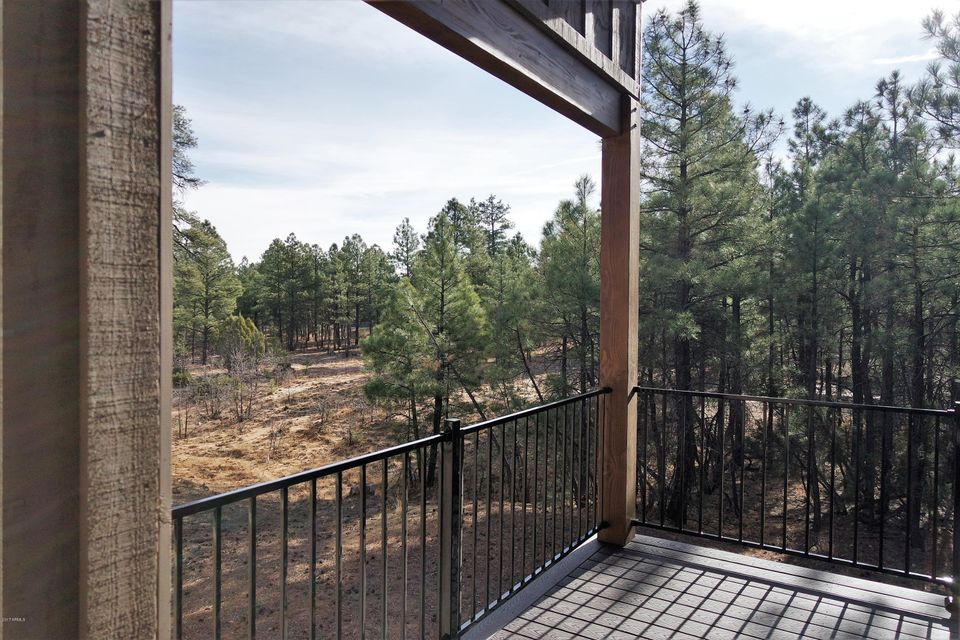 1641 S Jimsom Loop Show Low, AZ 85901 - MLS #: 5688374