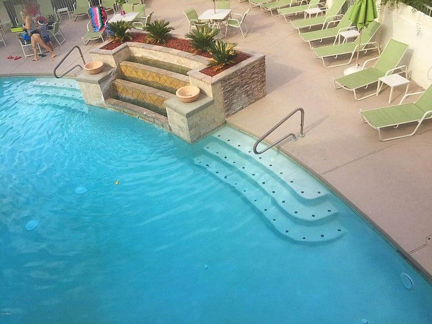 MLS 5687634 10080 E MOUNTAINVIEW LAKE Drive Unit 330, Scottsdale, AZ Scottsdale AZ Near Water