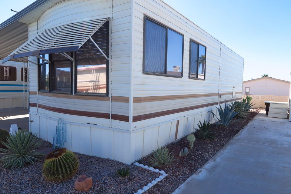 MLS 5688272 3710 S Goldfield Road Unit 561, Apache Junction, AZ Apache Junction AZ Gated
