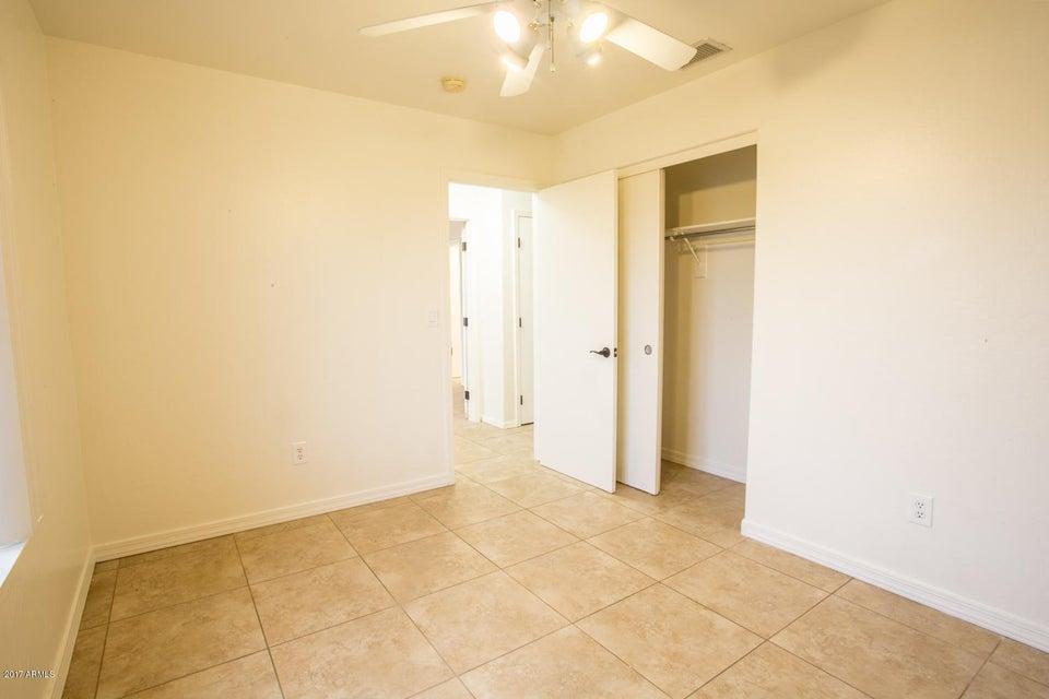 MLS 5686971 1381 E WINDSOR Drive, Gilbert, AZ Gilbert AZ Western Skies