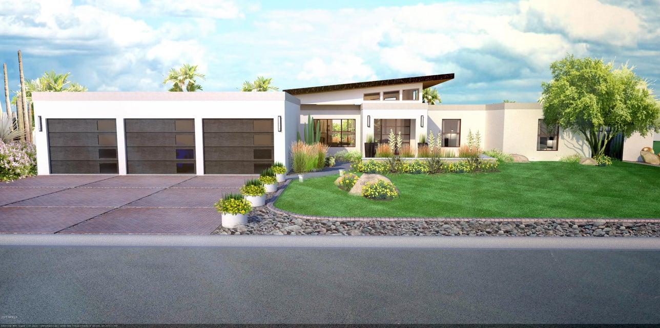 3101 60TH Street,Phoenix,Arizona 85018,5 Bedrooms Bedrooms,5 BathroomsBathrooms,Residential,60TH,5689241