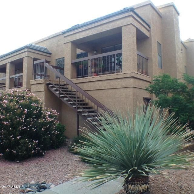 Photo of 14849 N KINGS Way #203, Fountain Hills, AZ 85268
