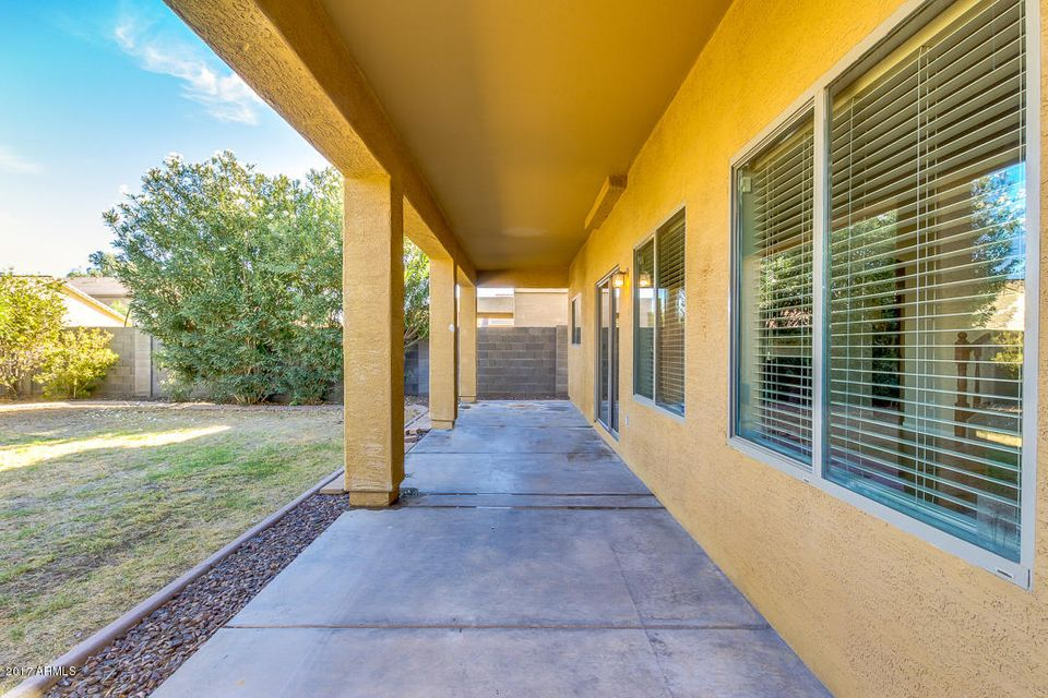 MLS 5688602 2950 W JASPER BUTTE Drive, Queen Creek, AZ San Tan Heights AZ Two-Story