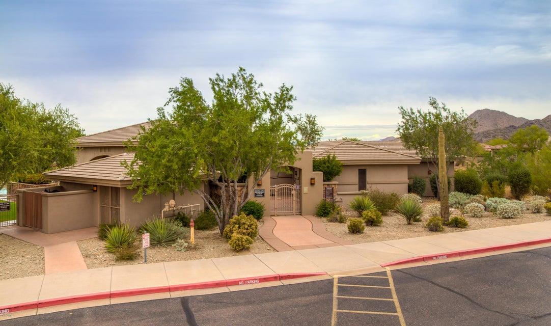 MLS 5688305 11406 E HELM Drive, Scottsdale, AZ 85255 Scottsdale AZ McDowell Mountain Ranch