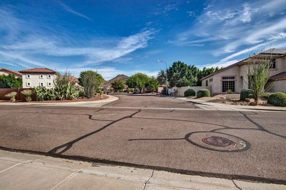 MLS 5689253 26250 N 69TH Lane, Peoria, AZ 85383 Peoria AZ Terramar