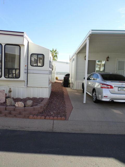 MLS 5687493 3710 S Goldfield Road Unit 102, Apache Junction, AZ 85119 Apache Junction AZ Affordable