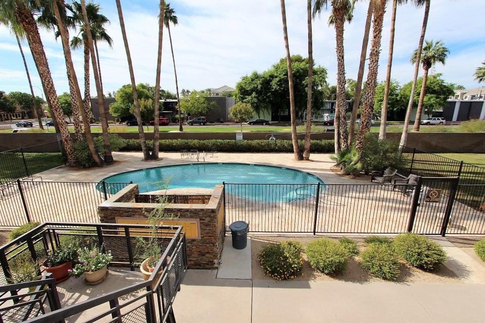Photo of 6501 N 17TH Avenue #208, Phoenix, AZ 85015