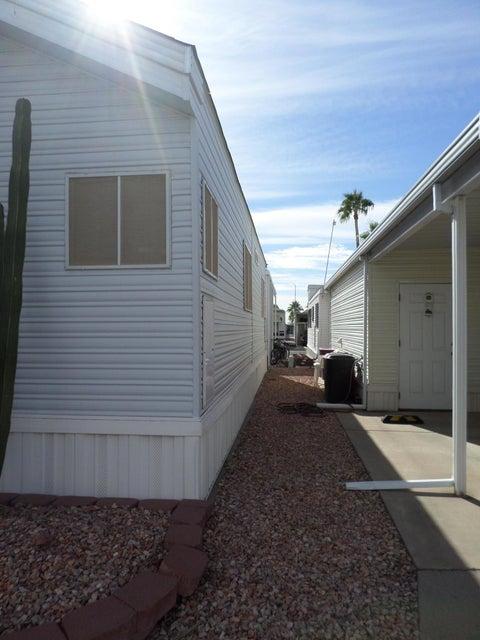MLS 5687470 3710 S Goldfield Road Unit 336, Apache Junction, AZ Apache Junction AZ Scenic