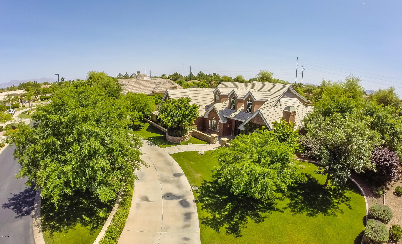 MLS 5630227 3637 E REDFIELD Court, Gilbert, AZ Gilbert Horse Property for Sale