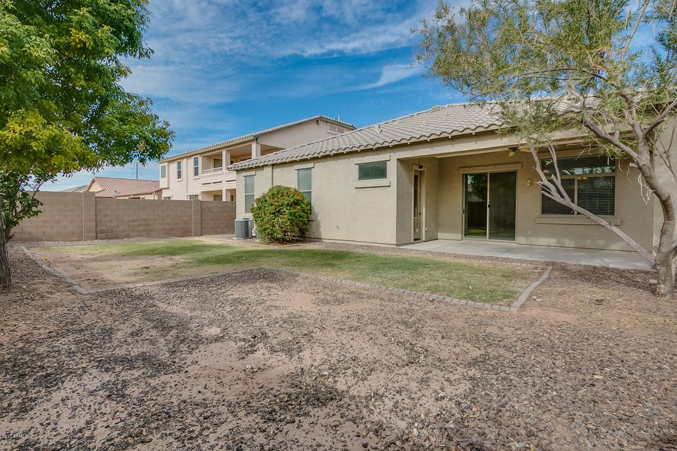 MLS 5688796 41087 W NOVAK Lane, Maricopa, AZ 85138 Maricopa AZ Homestead