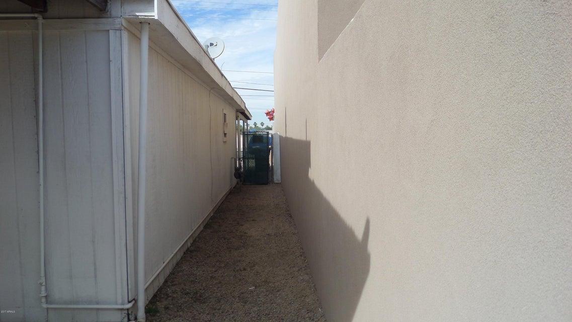 MLS 5688427 611 E MAIN Street, Avondale, AZ 85323 Avondale AZ Affordable