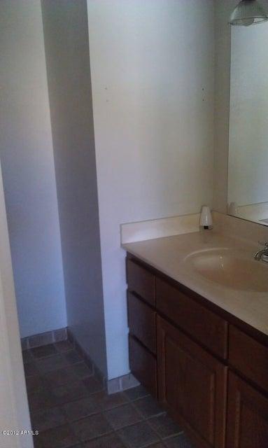 4630 N 19TH Avenue Phoenix, AZ 85015 - MLS #: 5688382