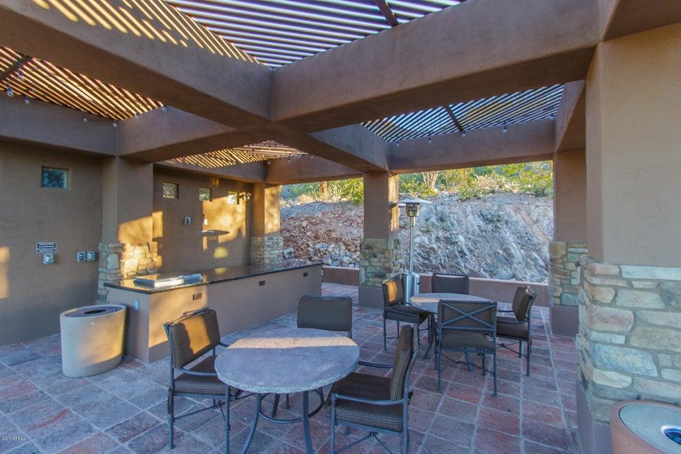 MLS 5690057 12903 E CORRINE Drive, Scottsdale, AZ 85259 Scottsdale AZ Scottsdale Mountain