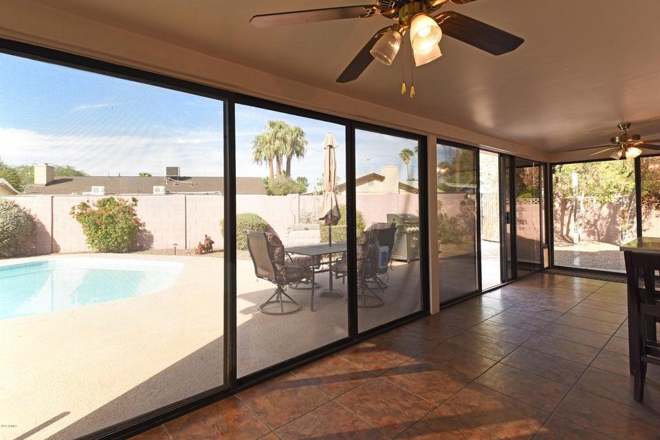 MLS 5688543 1874 E HUNTINGTON Drive, Tempe, AZ 85282 Tempe AZ Knoell Tempe